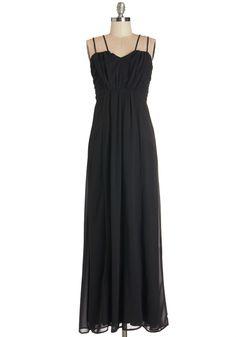 Generations of Elegance Dress | Mod Retro Vintage Dresses | ModCloth.com