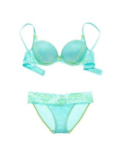 58281872a54e0 Cute Bras   Panties  )
