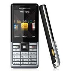 Sell My Sony Ericsson Naite Compare prices for your Sony Ericsson Naite from UK's top mobile buyers! We do all the hard work and guarantee to get the Best Value and Most Cash for your New, Used or Faulty/Damaged Sony Ericsson Naite Sony Mobile Phones, Sony Phone, Best Mobile Phone, Smartphone, Cell Phones For Sale, Newest Cell Phones, New Phones, Best Cell Phone Deals, Compare Phones