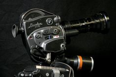 16mm - Google Search