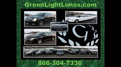 GREEN LIGHT LIMO   CORPORATE COMMERCIAL