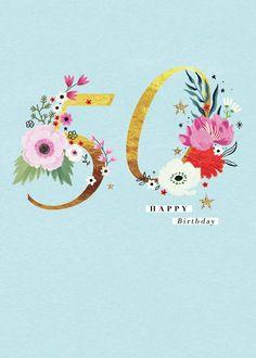 Leading Illustration & Publishing Agency based in London, New York & Marbella. Happt Birthday, Birthday Images, Birthday Cards, Birthday Ideas, Wren, Holiday Traditions, Birthdays, Illustration, Happy