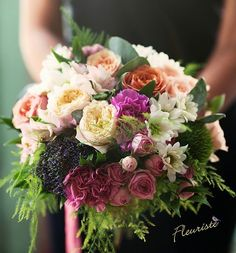 📷 😍 🌸 Merci fleuriste.az pour cette jolie photographie. Retrouvez les fleuristes créatifs sur www.coleebree.com  #livraison #fleuriste  #bouquet #deco  Неповторимость букетов -  главная отличительная черта нашего цветочного магазина 🌹  Номер для заказа: ☎(+994 12) 4924236 📱(+994 55) 4904236  #vscoazerbaijan #flowersbaku #aztagram #baku #azerbaijan #summer #баку #азербайджан #флорист #цветы #fleuriste #флорстикабаку #цветы #розы #fleuristebaku