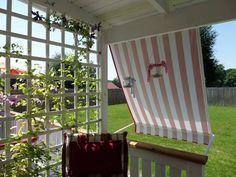 schwedenhaus house pinterest. Black Bedroom Furniture Sets. Home Design Ideas