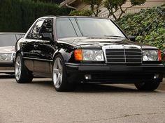 Pleasing 21 Best W124 Images Mercedes W124 E36 Touring Smoke Wiring Digital Resources Operpmognl