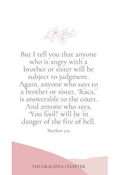Bible Verses About Anger, Prayer For My Son, Proverbs 30, Angry Person, Slow To Speak, Dealing With Anger, Slow To Anger, Love Is Patient, Names Of Jesus