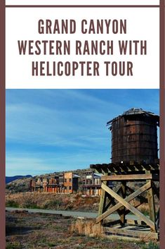 A Grand Canyon Helicopter Tour along with an authentic Wild West experience, is there anything else to ask for? Grand Canyon Helicopter Tour, Grand Canyon Tours, Hoover Dam, Back In Time, Wild West, Westerns, Travel, Trips