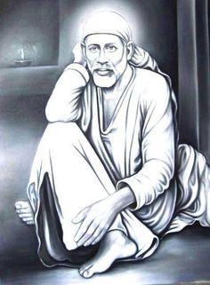A Couple of Sai Baba Experiences - Part 837 - Devotees Experiences with Shirdi Sai Baba
