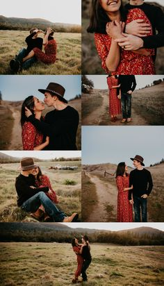 Engagement Photography Engagement Session in Coloma, Ca! Couple Photoshoot Poses, Couple Photography Poses, Couple Posing, Couple Shoot, Engagement Photography, Vintage Couple Photography, Photo Poses For Couples, Friend Photography, Couple Pictures