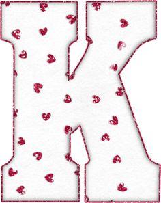 K-I'llLoveYou4Ever