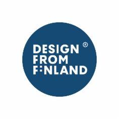 Sisustustuotteet Helsinki | Yksilöllistä iloa | Dekorando Oy | Helsinki