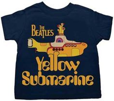 354303e67838 67 Best Baby Band Merch images