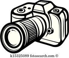 digital camera clip art camera clip art vector clip art online rh pinterest com clipart of a camera lens clipart camera de surveillance