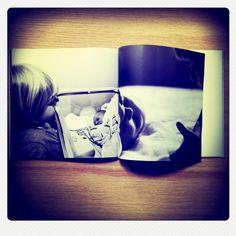 fotoksiążka z twarda okładką