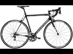 Decent Road Bikes Start From About 250 - Buying Your First Road Bike — Everything You Ought To Know - Buyer's Digest