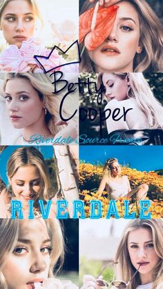 Memes de amor da minha vida New Ideas Riverdale Poster, Bughead Riverdale, Riverdale Funny, Riverdale Memes, Riverdale Wallpaper Iphone, Camila Mendes Riverdale, Betty Cooper Riverdale, Riverdale Betty And Jughead, Riverdale Netflix