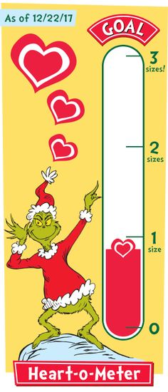 Welcome Parents - Seussville Grinch Christmas Party, Grinch Party, Family Christmas, Christmas Stuff, Christmas Ideas, School Door Decorations, Xmas Decorations, Kindness Challenge, School Doors