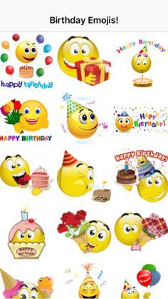 Emoji Keyboard Emoticon Smiley Faces Pikachu Smiling Smileys