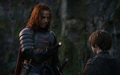 """8 teorias de """"Game of Thrones"""" que vão embaralhar a sua mente"""