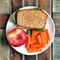 Healthy Eating on a Budget – LOVE this pin! Best shopping lists with variety