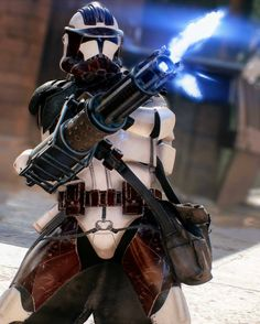 - Star Wars Clones - Ideas of Star Wars Clones - Star Wars Clones, Rpg Star Wars, Star Wars Clone Wars, Images Star Wars, Star Wars Pictures, Star Wars Baby, Star Wars Wallpaper, Star Wars Gifts, Clone Trooper