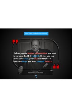 The Key To Motivating Your Audience  #motivationalquotes #motivation #quotes #inspirationalquotes #inspiration #quoteoftheday #quote #motivational #success #successtips #Top10 #behappy #leader #leadership #selfhelp #winstonchurchill