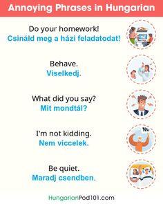 Norway Language, Norway Travel Guide, Norwegian Words, Learn Polish, Learn Turkish Language, Polish Language, Learn German, Foreign Languages, Germany