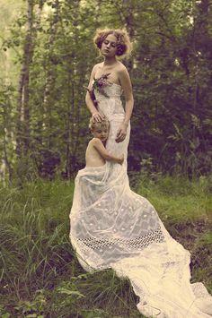..полуденное by Katerina Plotnikova, via 500px