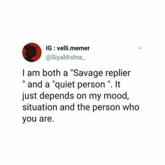 Bff Quotes Funny, Freaky Quotes, Badass Quotes, Fact Quotes, Life Quotes, Shyari Quotes, Qoutes, Good Thoughts Quotes, Attitude Quotes