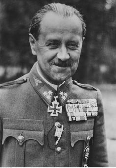 ■ Geza Lakatos von Csikszentsimon (1890-1967) -- RK am 24.05.1944 als GenOberst u. OB 1.ungar. Armee b. HGr Nordukraine Ww2 Pictures, Ww2 Photos, Ukraine, The Third Reich, Luftwaffe, World War Two, Hungary, Wwii, Jon Snow