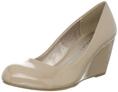 CL by Chinese Laundry Women's Nima Wedge Pump, Nude Paten... https://www.amazon.com/dp/B006Q8LCOI/ref=cm_sw_r_pi_dp_J9-GxbG81NPDV