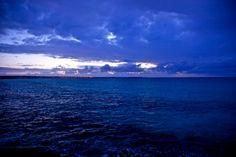 Es Moli- Formentera - Mediterranea Pitiusa