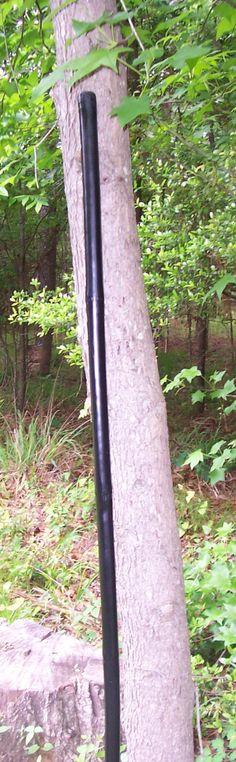 239 Best Bamboo Staffs Escrima Fighting Sticks Walking