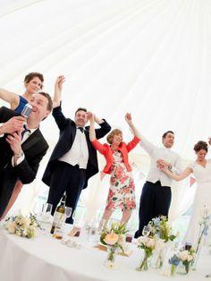 Howard Wing - Wedding singer/entertainer - Bridea - ideas for brides