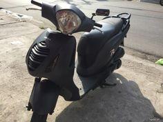 Honda PS 150i màu đen nhámdk 208 bstp chính chủ giá 487tr (t/l)