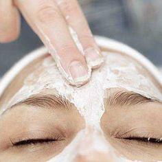 Cuidar da Vida e Saúde: Hábitos que Prejudicam a Pele do Rosto