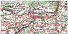 Rocourt Ju Geologie Boden Http Ift Tt 2r91jpt Karten Schweiz
