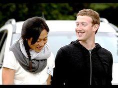 Documentary HD - Life of Mark Zuckerberg Mortal Kombat 1, Raised Right, Culture War, Reading Lists, Social Media, Youtube, Life, Documentary