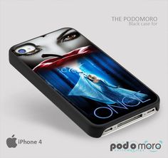 http://thepodomoro.com/collections/phone-case/products/once-upon-a-time-season-4-for-phone-case-iphone-4-4s-iphone-5-5s-iphone-5c-iphone-6-iphone-6-plus-ipod-4-ipod-5-samsung-galaxy-s3-galaxy-s4-galaxy-s5-galaxy-s6-samsung-galaxy-note-3-galaxy-note-4