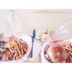 25 отметок «Нравится», 2 комментариев — Ekaterina Kuznetcova ♡ (@ekaterinaskuznetcova) в Instagram: «◈ Сладкая картошка - моя слабость»