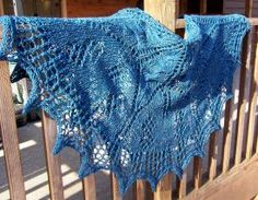 Colleens Cover Pattern by Mary C. Gildersleeve