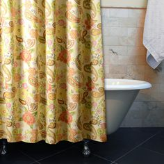 shower curtains silver robe hooks and fabric shower curtains