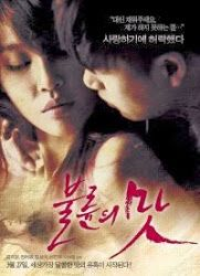 Looking for erotic Korean movie, Korean Adult Movie, Korean cat 3 movies? Korean Adult, Film Semi, 18 Movies, Film Story, Hd Movies Download, Movie Info, Drama Free, Movies To Watch Online, Romantic Movies