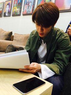 Donghae ❤