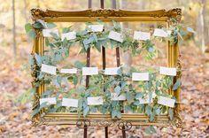 Looking for vintage rentals and handmade items to compliment your wedding? Vous cherchez de la décor et des accessoires 'vintage' et  faits à la main pour compléter vo tre mariage?  http://lamarieeboheme.com/home 