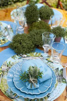 Decoração de Mesa – Anfitriã como receber em casa, receber, decoração, festas, decoração de sala, mesas decoradas, enxoval, nosso filhos