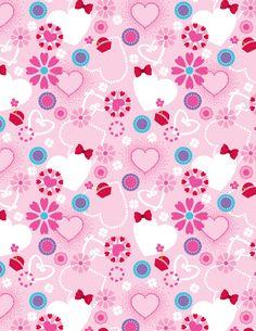 Pattern Designs on Behance