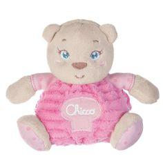 Kleiner Bär Soft Cuddles | Spielzeug | Offizielle Website Chicco.de