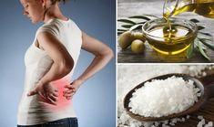 Health, Food, Health Care, Eten, Healthy, Meals, Salud, Diet