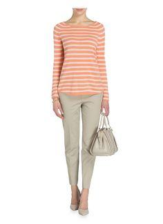 Breuninger Outfits für Damen